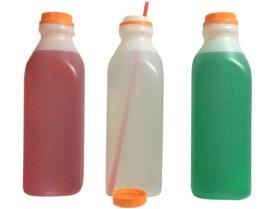Plastic Drinkware